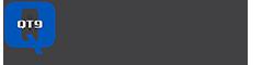 QT9 QMS Software | Quality Management Software